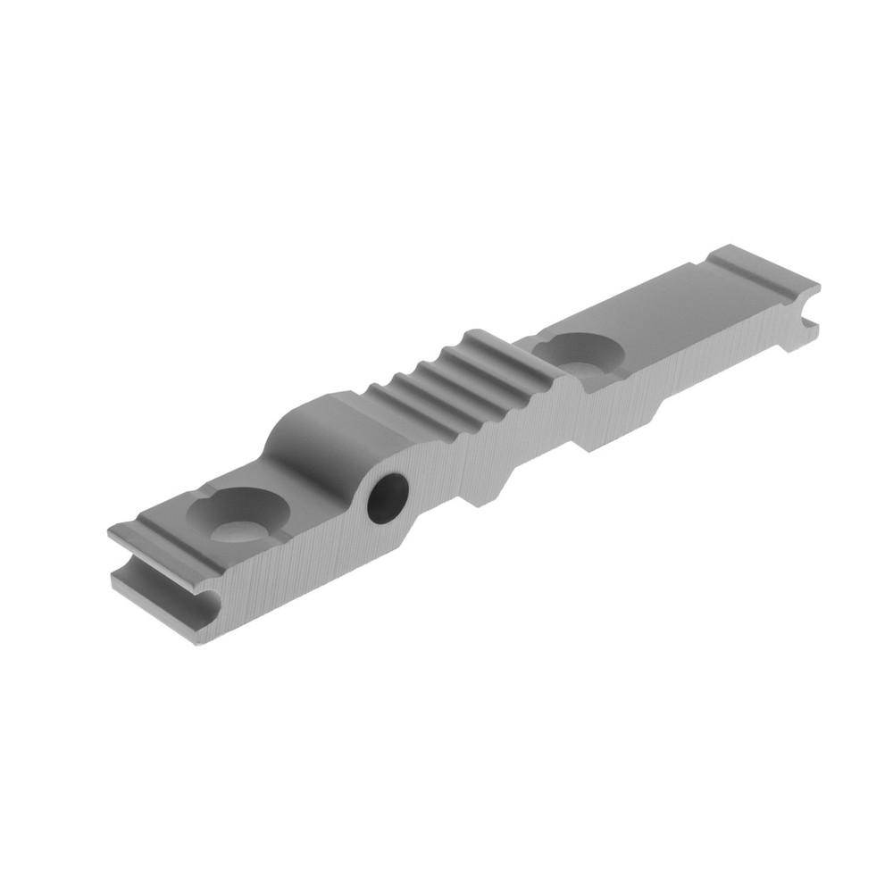 Spinlock CERAMIC Base - XTS & XCS Clutch (SPX-BASEC)