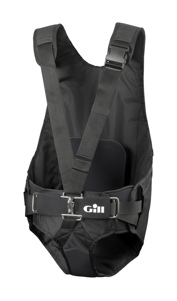 Gill Trapeze Harness