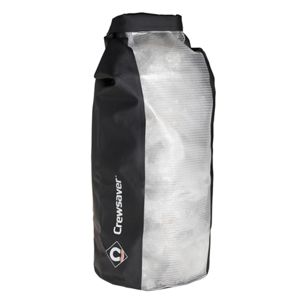 RFD Crewsaver Bute Dry Bag 55L - front