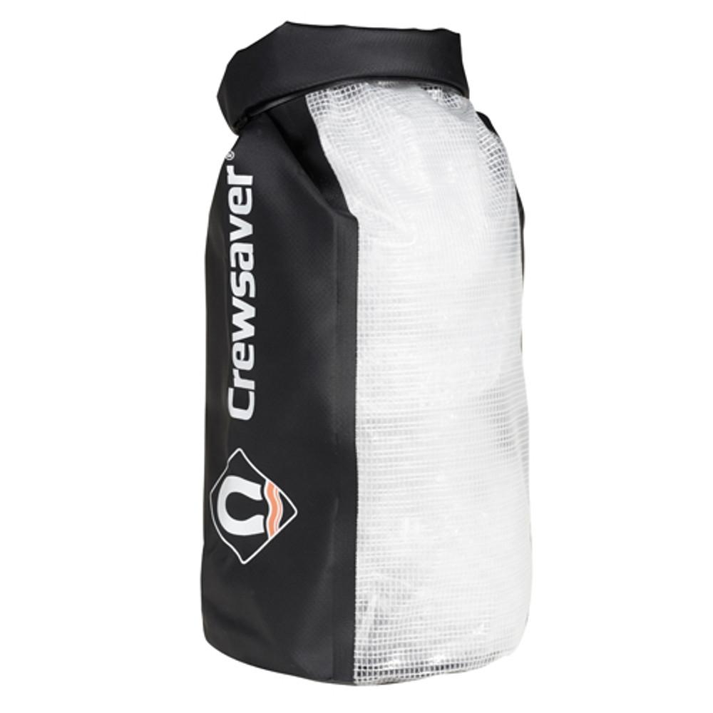 RFD Crewsaver Bute Dry Bag 5L - front