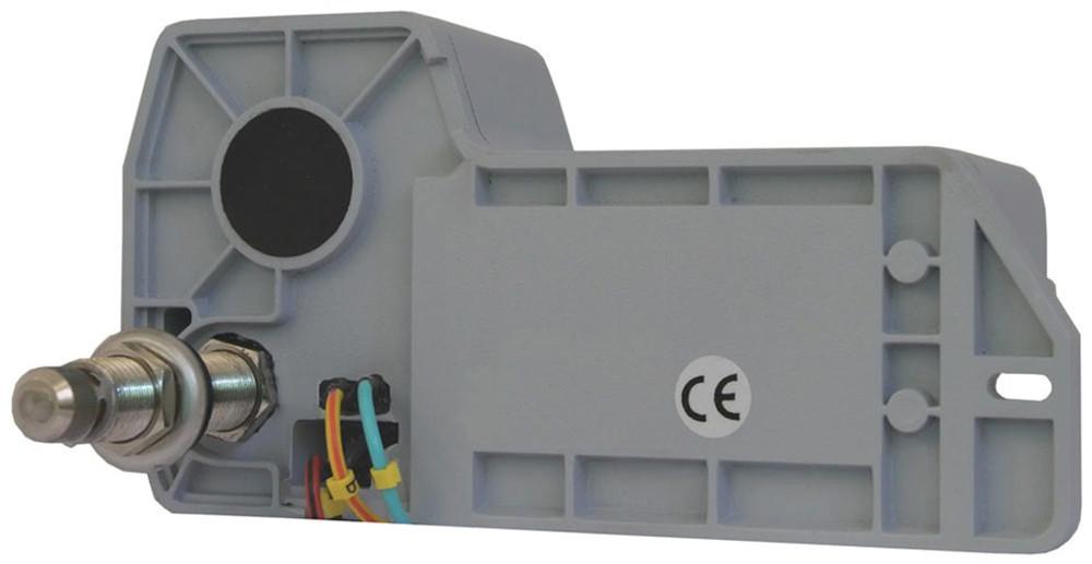 AFI 1.5 Heavy Duty Waterproof Wiper Motors