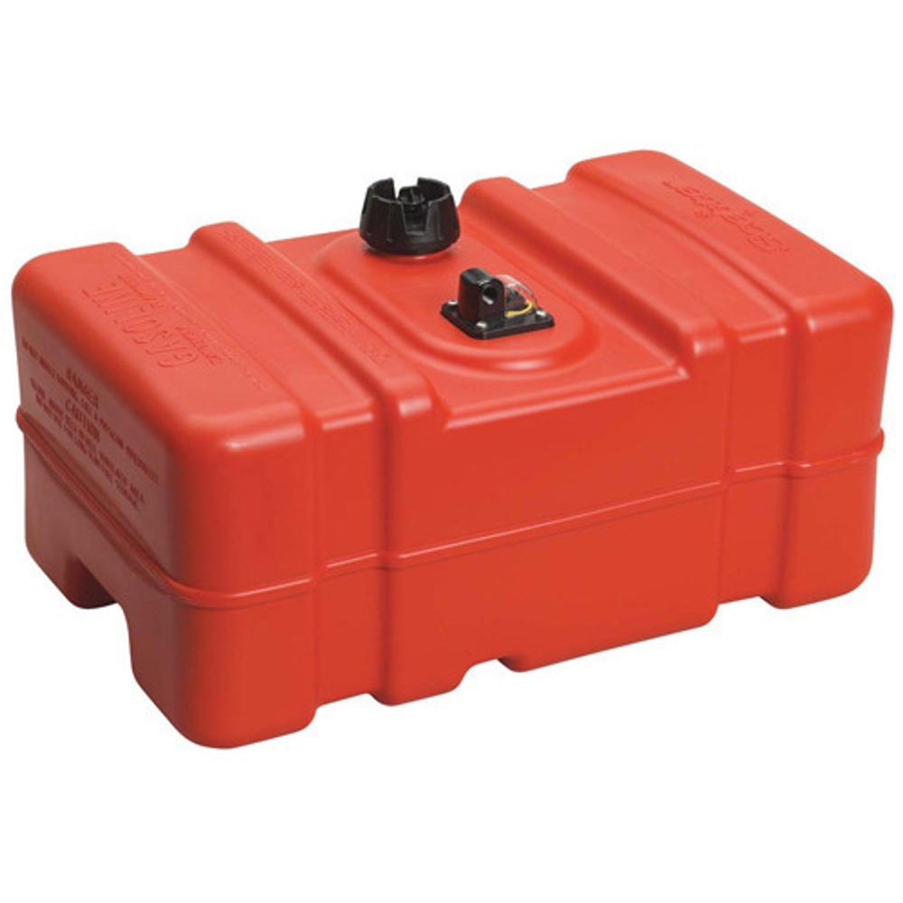 RWB3673 - 34 litre tank