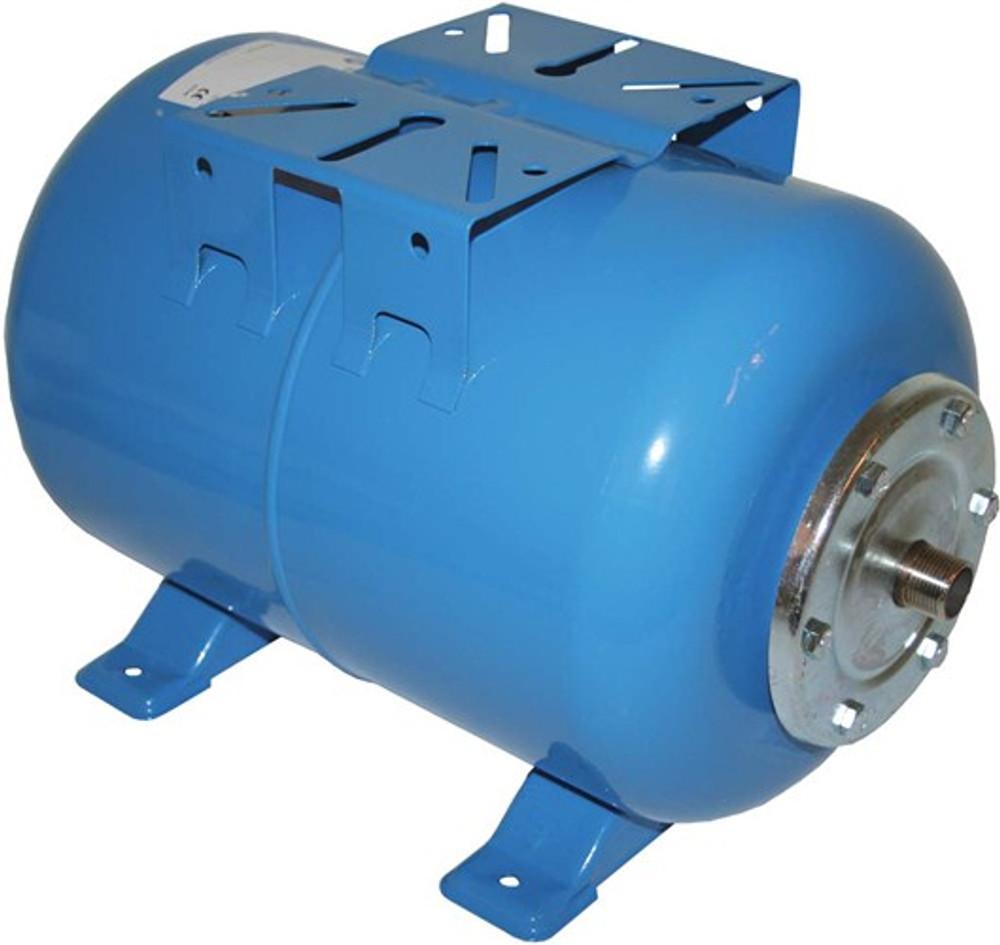 Jabsco Accumulator Tank 22 Litre (J21-106Jabsco 23250-0000)