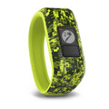 Garmin Accessory Band for Vívofit Jr - Digi Camo