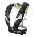 Spinlock SOLAS 275N Deckvest Lifejacket (SPDW-SLS/A)