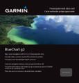Garmin BlueChart g2 Micro SD with SD Card Adaptor HAE005R Phillippines-Java-Mariana Islands