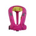 Spinlock Deckvest LITE Lifejacket - Grenadine Pink