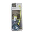 Spinlock Pylon Life Jacket Light