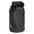 RFD Crewsaver Bute Dry Bag 5L - back