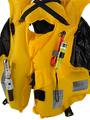 ACR C-Strobe Manual Activated Personal Distress PFD Vest Strobe Light - On Vest