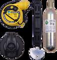 38g ErgoFit Hammar Rearming Pack