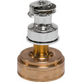 Andersen 28ST Winch VAR Compact Below Deck 12V/24V (RA2028004100/RA2028004200)