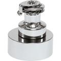Andersen 28ST Winch VAR Compact Above Deck 12V/24V, Full Stainless (RA2028015100/RA2028015200)