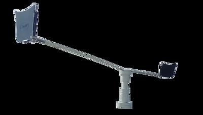StopGull Air 1.85 metres