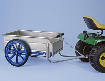 Fold It Cart Accessories
