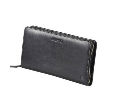 Musto Evolution Travel Wallet