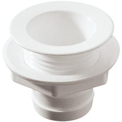Ronstan Sink Waste Fittings