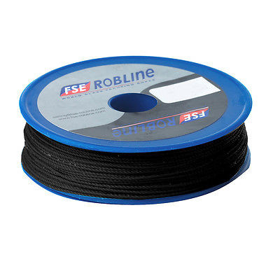 FSE Robline Waxed Tackle Yarn 10 Pack