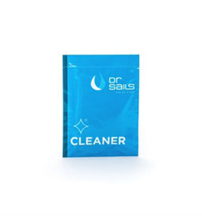 DrSails Cleaner (10)