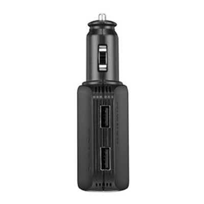 Garmin High-Speed Multi-Charger (010-10723-17)