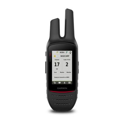 Garmin Rino 750 GPS/GLONASS Handheld (010-01958-02)