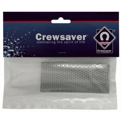 Crewsaver Reflective Tape Kit