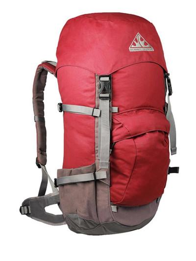 Wilderness Equipment Contour Backpack