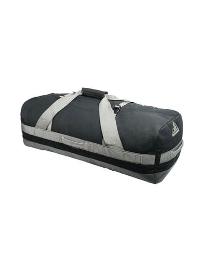 Wilderness Equipment Expedition Duffel Bag