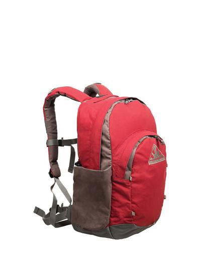 Wilderness Equipment Flash Backpack