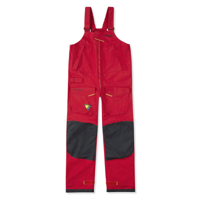 Musto MPX Offshore Trousers - True Red