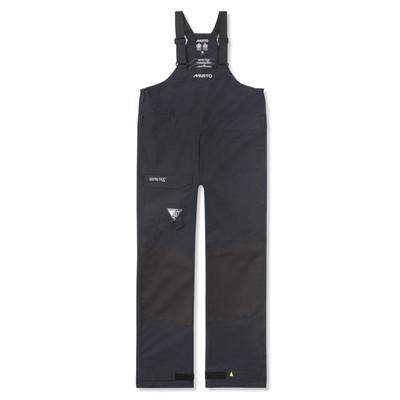 Musto MPX Coastal Trousers - Black
