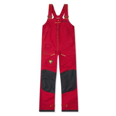 Musto MPX Offshore Trousers FW - True Red
