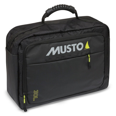 Musto Essential Navigators 30L Backpack