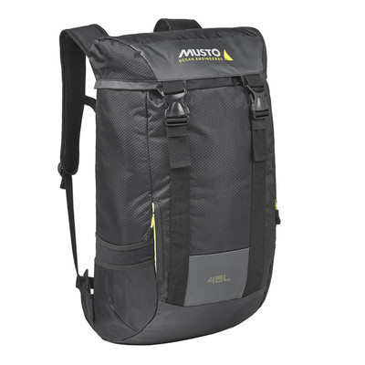 Musto Essential 45L Backpack