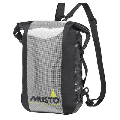 Musto Essential Folio Backpack