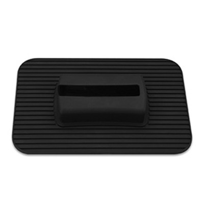 Garmin GLO Silicon Cover