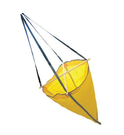 Burke Collapsible Sea Anchor 61cm
