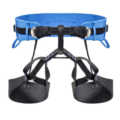 Spinlock Mast Pro Harness DW-MPH