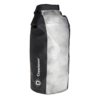 Crewsaver Bute Dry Bags (5L to 100L)