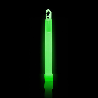 RFD Chemical Light