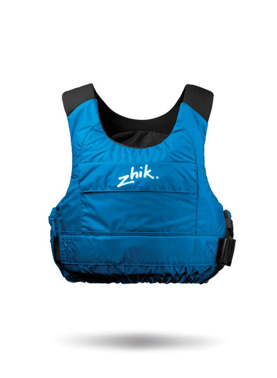 Zhik PFD Lifejacket - Unisex