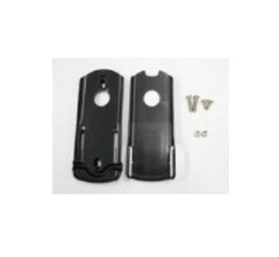 Thuraya Handset Wall Mount Cradle Seagull 5000i