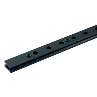 Harken BB 32mm CB Low-beam Track w/ Pinstop Holes (1.8m)