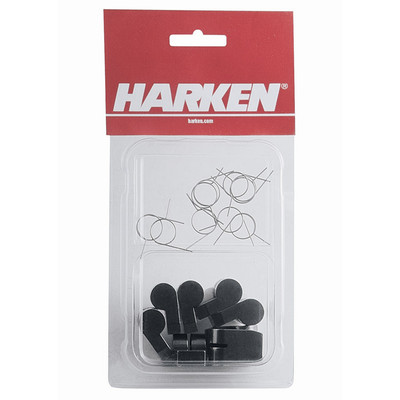 Harken Racing Winch Service Kit for B880 - B1120 Winches