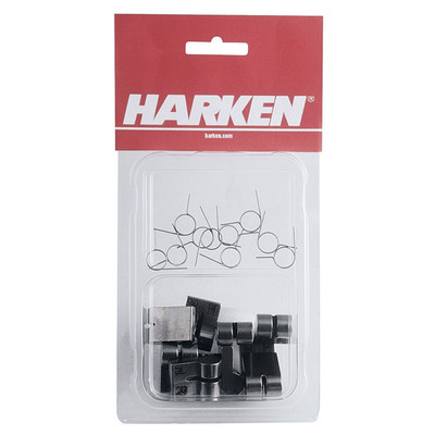 Harken Racing Winch Service Kit for B50 - B65 Winches