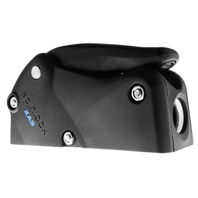 Spinlock XAS Clutch, Lines 4-8mm - Single (SPXAS0408/1)
