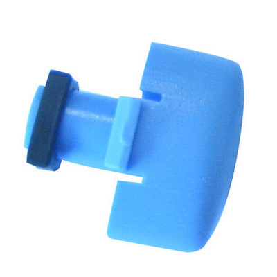 Spinlock Replacement Control Button for EA & EJ Tiller Extensions