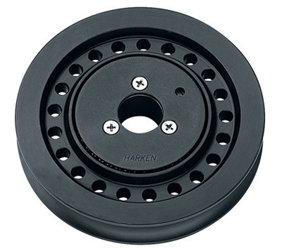 Harken 5.00 (127 mm) Hi-Load Sheave