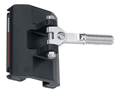 Harken System A CB Battcar w/ 10mm Stud