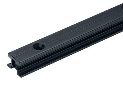 Harken 2051mm Slug Mount HL T-Track